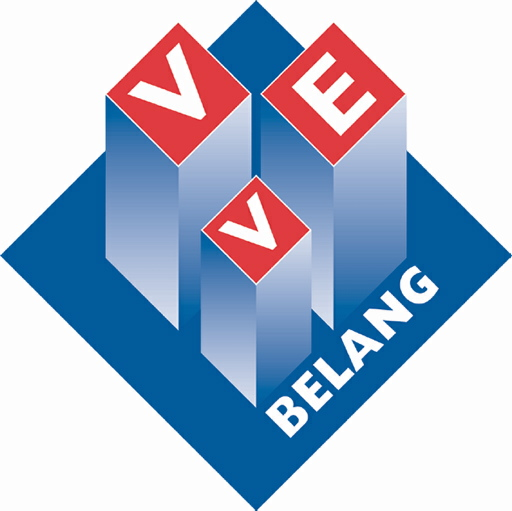 logo-VvE-Belang